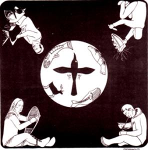 FNA 2019 logo