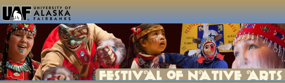 Festival of Native Arts