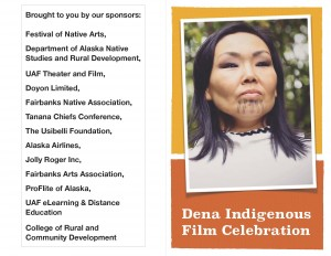 Print ready_2015 Dena Indigenous Film Celebration Program (1)_Page_1