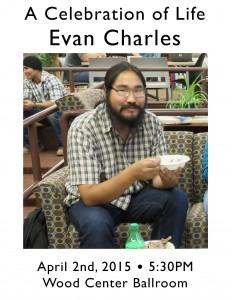 Evan Charles COL (1)